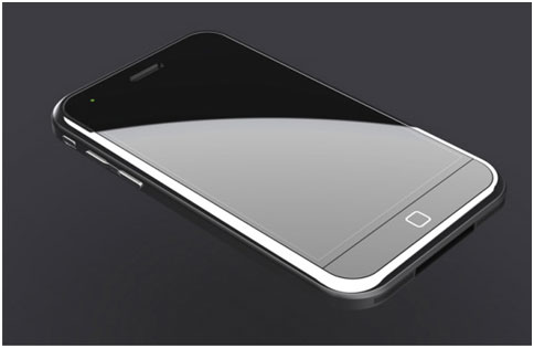 iphone 5 features. Features the iPhone 5 WILL