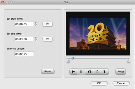 mac mp3 converter free download
