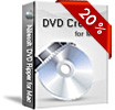 iapd 2 video converter for mac