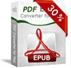 PDF EPUB for Mac